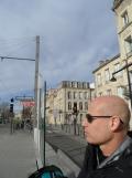 Gare de Bordeaux (3)