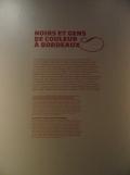 Musée d'Aquitaine (10)
