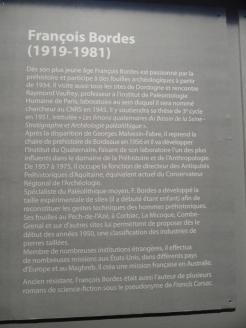 Musée d'Aquitaine (106)