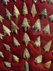 Musée d'Aquitaine (108)