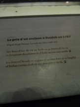 Musée d'Aquitaine (20)