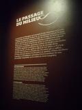 Musée d'Aquitaine (26)