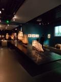 Musée d'Aquitaine (27)