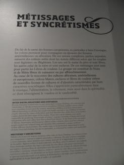 Musée d'Aquitaine (36)