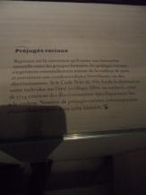 Musée d'Aquitaine (42)
