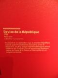 Musée d'Aquitaine (45)