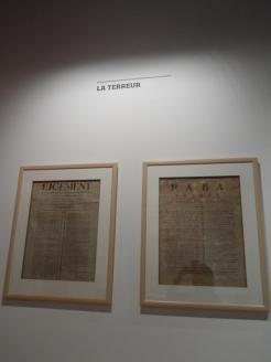 Musée d'Aquitaine (49)
