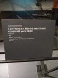 Musée d'Aquitaine (51)