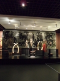 Musée d'Aquitaine (60)