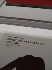 Musée d'Aquitaine (63)