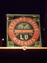 Musée d'Aquitaine (83)