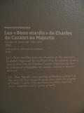 Musée d'Aquitaine (93)