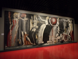 Musée d'Aquitaine (98)