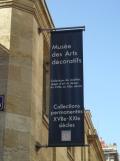 Musée des Arts décoratifs (1)