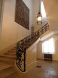 Musée des Arts décoratifs (10)