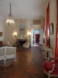 Musée des Arts décoratifs (15)
