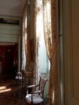 Musée des Arts décoratifs (19)
