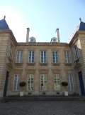 Musée des Arts décoratifs (2)