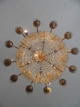 Musée des Arts décoratifs (20)