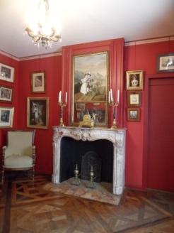 Musée des Arts décoratifs (26)