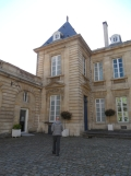 Musée des Arts décoratifs (3)