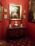 Musée des Arts décoratifs (30)