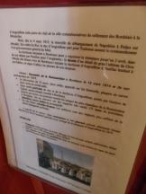 Musée des Arts décoratifs (33)