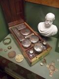 Musée des Arts décoratifs (35)