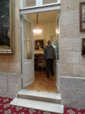 Musée des Arts décoratifs (36)