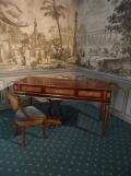Musée des Arts décoratifs (4)