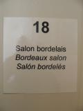 Musée des Arts décoratifs (47)