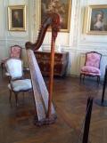 Musée des Arts décoratifs (49)