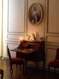Musée des Arts décoratifs (53)