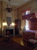 Musée des Arts décoratifs (54)