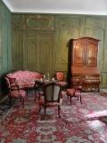 Musée des Arts décoratifs (55)