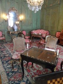 Musée des Arts décoratifs (58)