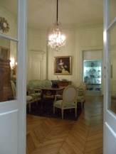 Musée des Arts décoratifs (6)