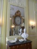 Musée des Arts décoratifs (60)