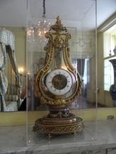 Musée des Arts décoratifs (64)