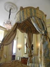 Musée des Arts décoratifs (65)