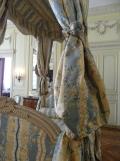 Musée des Arts décoratifs (66)