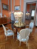 Musée des Arts décoratifs (69)