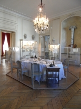 Musée des Arts décoratifs (7)