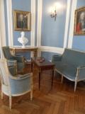 Musée des Arts décoratifs (9)