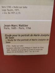 Musée des beaux arts (10)