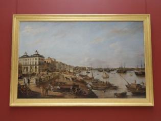 Musée des beaux arts (11)