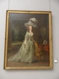 Musée des beaux arts (16)