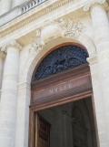 Musée des beaux arts (2)
