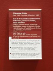 Musée des beaux arts (24)