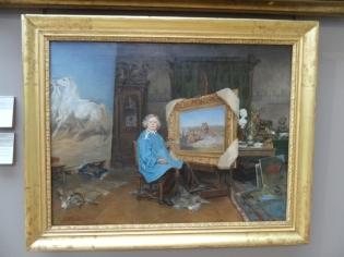 Musée des beaux arts (29)